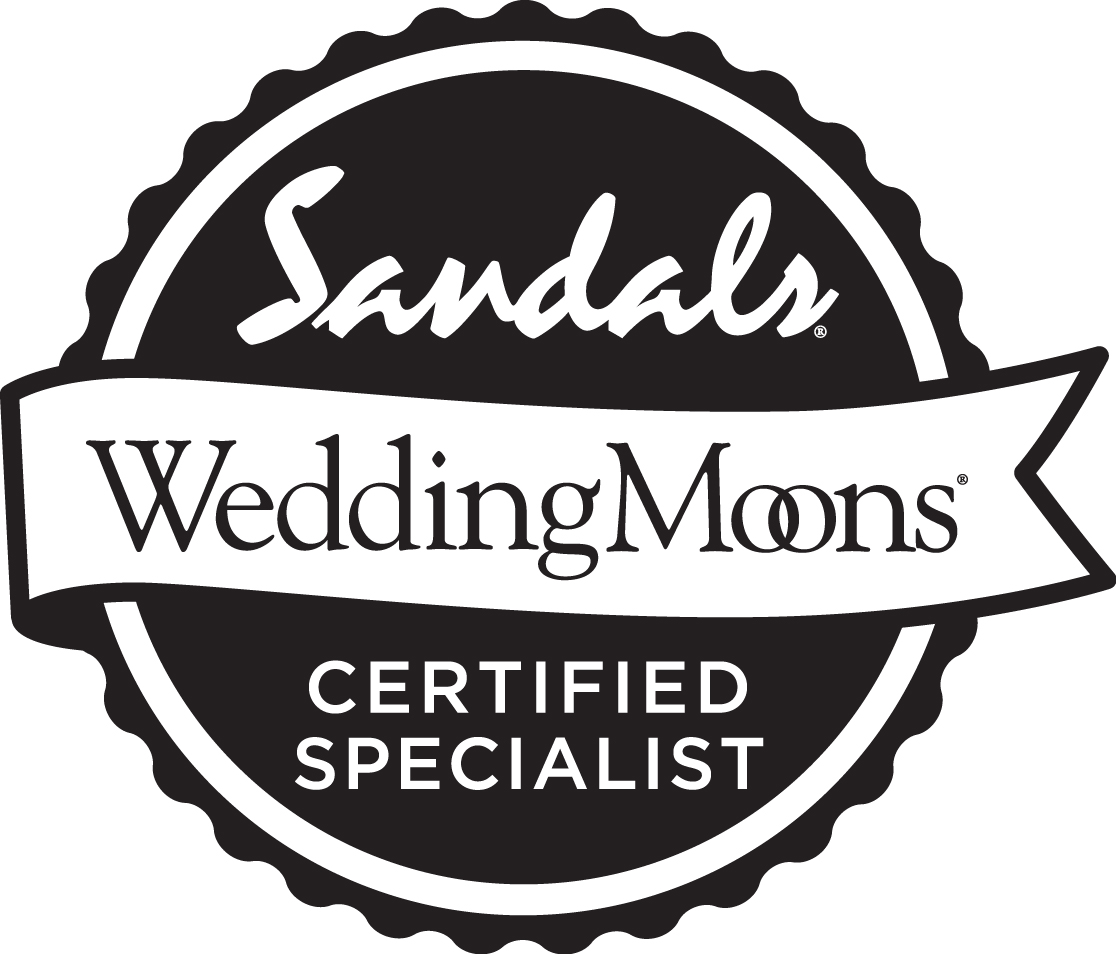 Sandals WeddingMoon Specialist Logo_FINALBW