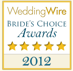 wedding-wire-2012-badge